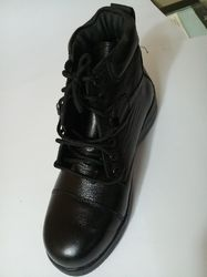 Frendo Safety Shoes