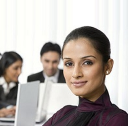 Contractual And Temporary Staffing Outsourcing Services
