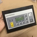 Plc Screw Compressor Atlas Copco Elektronikon Regulator