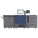 EEP7i Digital Colour Printing Machine
