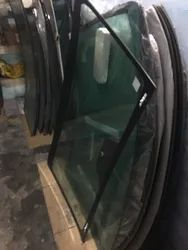 Auto Car Glass