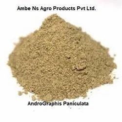 Organic Kalmagh Powder