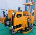 Powermaster 180 Airless Cold Paint Machine