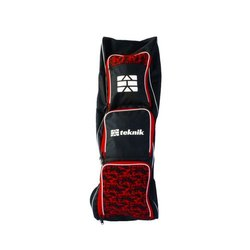 Nylon Teknik Hockey Bags