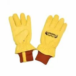 Cold Room Freezer Gloves