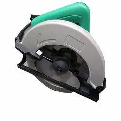 ID C7SC Ideal Circular Saw
