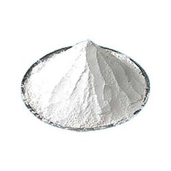 Sunrise Enterprises Dolomite Powder, Packaging Size: 25 Kg