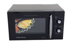 Morphy Richards MWO 20 Ms 20 Litre Microwave Oven