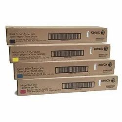 Xerox DC 240 242 250 Toner Cartridge