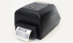 Argox CP-2140 Desktop Barcode Printers