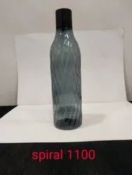 SPIRAL 1100 FRIDGE BOTTLE