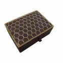 Stylish Jewellery Box