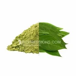 Henna Leaves / Leaf Powder, Pure and Natural, Bizpressions.com
