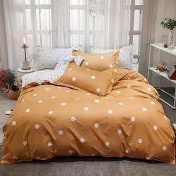Designer Bed Comforter Set