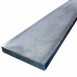 IS 2062 E250 Mild Steel Plates