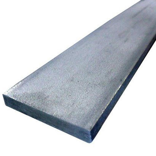 Is 2062 E250 Mild Steel Plates Thickness 5 8 Mm Rs 45 Kg Id 15573336873