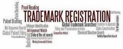 Trademark Consultant