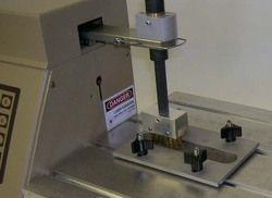 Carpet Testing Equipments