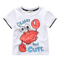 Kids Fancy T-Shirt