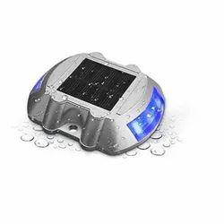 Hardoll 6 LED Solar Road Studs