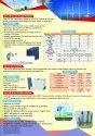 Solar Iron Box