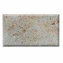 Millenium Gold Granite