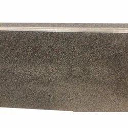 Apple Green Granite, For Flooring