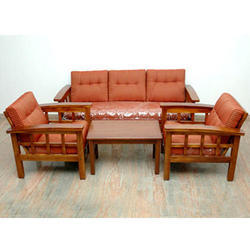 Amazing Sofa Set Creativecarmelina Interior Chair Design Creativecarmelinacom