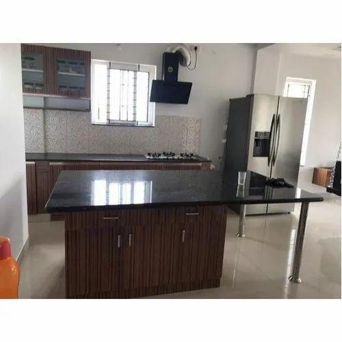 Strange Customized Kitchen Counter Table Download Free Architecture Designs Scobabritishbridgeorg
