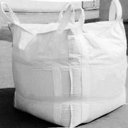 Salt FIBC Big Bag