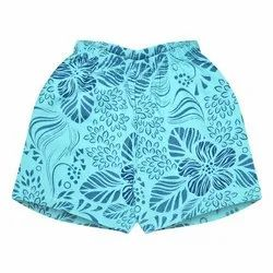 Cute Baby Shorts For Girls