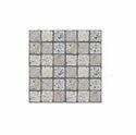 Ceramic Parking Tiles 30X30