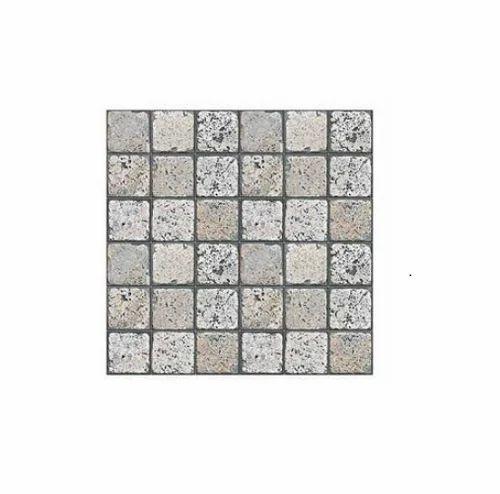 Digital Porcelain Tile - Designer Floor Tiles Exporter from Rajkot