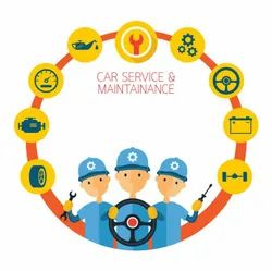 Electrical Wiring Maintenance Services