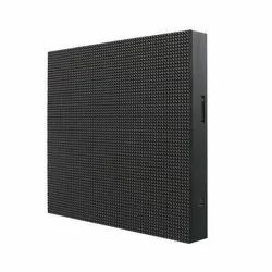 P3 Indoor LED Screen for Wedding Stage Decoration