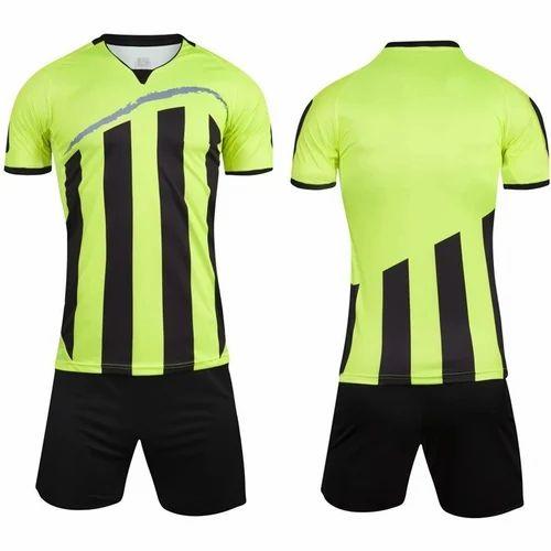 hockey t shirts - Hockey Shirts Exporter from Ahmedabad d641ce1f0