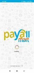 Payall Mart Recharge, In Jodhpur
