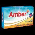 Amber Plus Detergent Cake