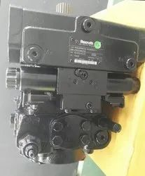 Rexroth A4vg71 Hydraulic Pump
