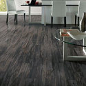 Grey Tiger Wooden Flooring