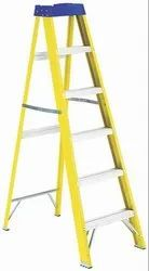 FRP Step Ladder Model No. 114