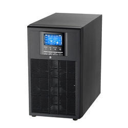 Onfiniti 2 kVA Single Phase UPS
