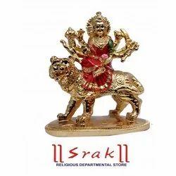 Durga Statues