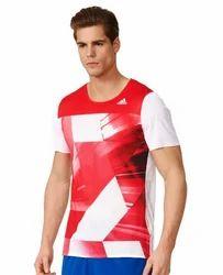 94a1cf208724e Clothing - Adidas Fc Jersey AY8656 Retailer from Bengaluru