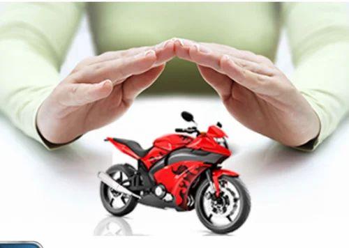 Image result for Two-wheeler Insurance