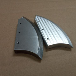 Precision Sheet Metal Fabrication Service