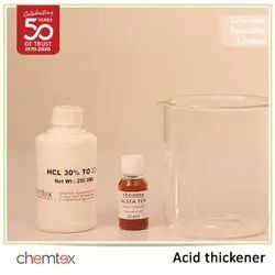 Acid Thickener