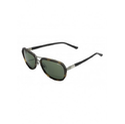 Chopard Sch 881-627z Sunglasses
