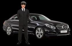 New Delhi Domestic Car Driver Services