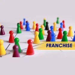 Pharmaceuticals Franchise For Telangana - Pharmaceutical Distributor